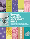 Basic Sewing Machines - Best Reviews Guide