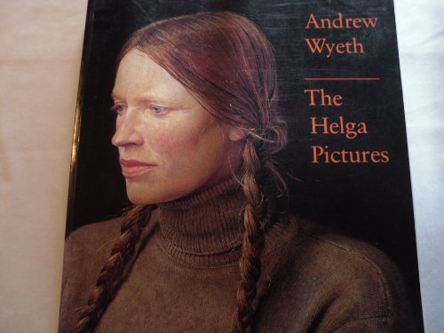 wyeth-andrew-the-helga-pictures