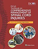 ISCoS Text Book on Comprehensive Management of Spinal Cord Injuries