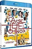 CASSE-TêTE CHINOIS [BLU-RAY]