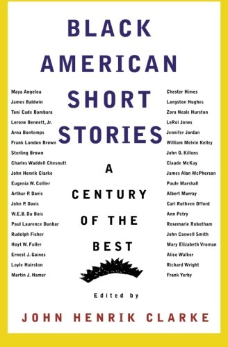 black-american-short-stories-one-hundred-years-of-the-best-american-century-series