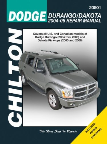 dodge-durango-2004-06-dakota-pick-ups-2005-06-chiltons-total-car-care-repair-manuals-by-chilton-2007