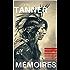 Mémoires de John TannerMémoires de John Tanner ou Trente Années Dans les Déserts de l'Amérique du Nord