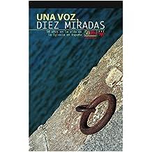 Una Voz, Diez Miradas (GP Actualidad)
