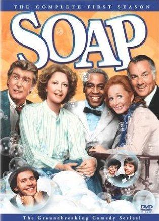 soap-the-complete-first-season-aka-die-ausgeflippten