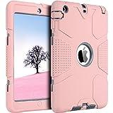Best BENTOBEN Ipad 2 3 4 Cases - iPad Mini Case, iPad Mini 2 Case, iPad Review