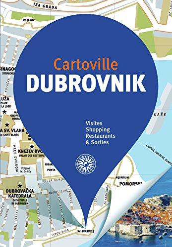 Dubrovnik par Collectifs
