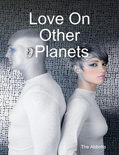 love-on-other-planets