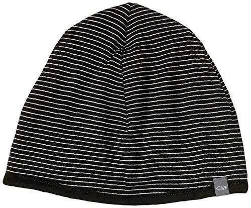 Icebreaker Kinder Pocket Hat