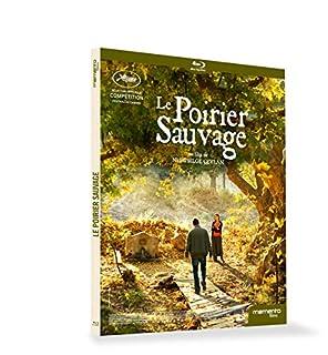 Le Poirier sauvage [Blu-ray] (B07H5VTXKV)   Amazon Products
