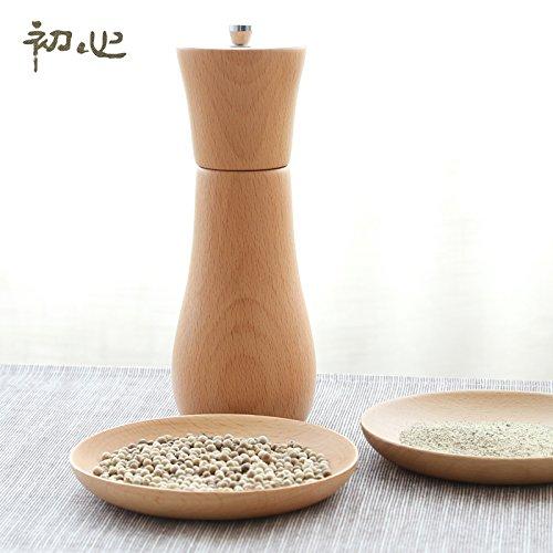 manuelle-pfeffer-mhle-schwarzer-pfeffer-soe-tank-sichuan-pfeffer-sesam-sauce-mix-flasche-kche-liefer