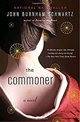 The Commoner (Vintage Contemporaries)