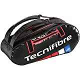 Tecnifibre Team ATP Endurance 6R