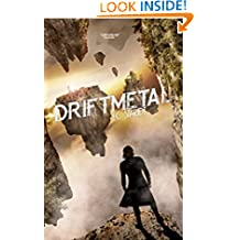 Driftmetal