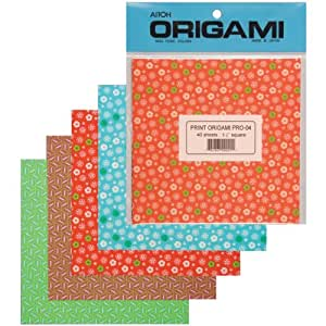 buy origami paper online australia We will email you a paypal invoice for you to make payment online using your credit card 4 cheque or money order made payable to japanese paper and origami supplies.
