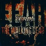 Fear The Walking Dead (Alt. Instrumental Version)