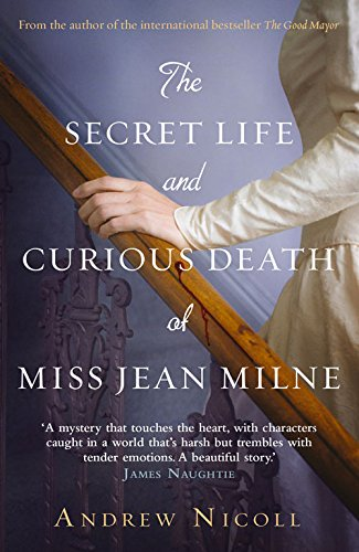 the-secret-life-and-curious-death-of-miss-jean-milne
