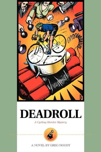 deadroll-a-cycling-murder-mystery-cycling-murder-mysteries