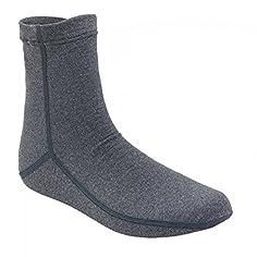 Palm Tsangpo calcetines térmicos 1