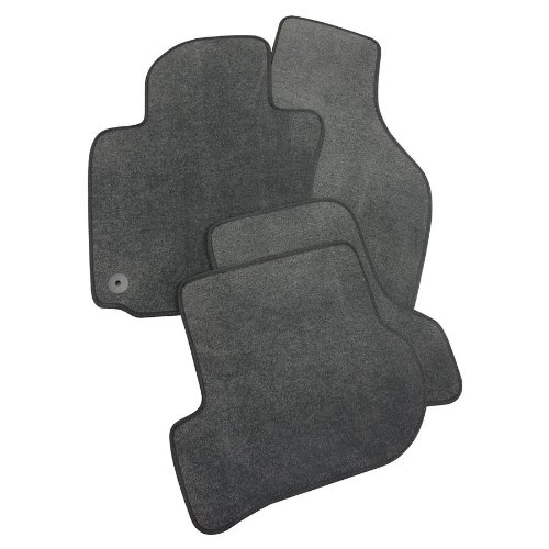 Petex - Eight da 4 pezzi di grafite modello di Subaru Forester 2006 - 02/2008