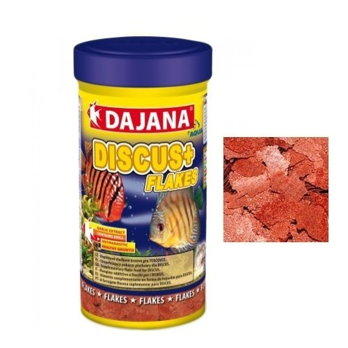 dajana-discus-plus-flakes-mangime-additivo-in-fiocchi-per-discus