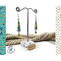dd9e7d48aa6e regalos para amigas originales  Handmade - Amazon.es