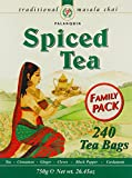 Product Image of Heera Palanquin Spiced Tea 240 (Pack of 1)