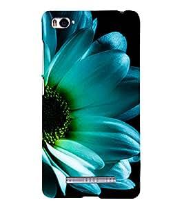 "printtech Back Case Cover for Xiaomi Redmi Mi4i / Xiaomi Mi 4i High Quality Premium Luxurious Designer ("" Matte finish"" 360 Degree Protection )"