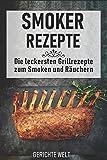 ISBN 1791647383