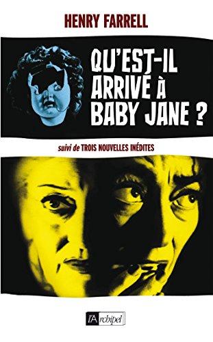 """<a href=""""/node/9207"""">Qu'est-il arrivé à Baby Jane ?</a>"""