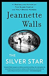 The Silver Star: A Novel (English Edition)