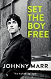eBooks - Set the Boy Free