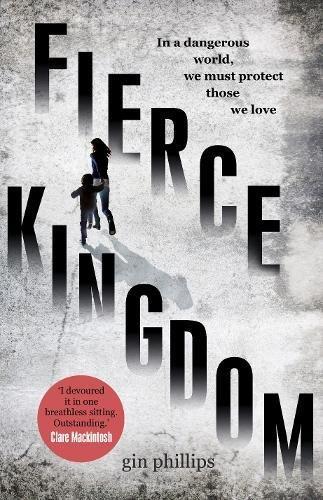 fierce-kingdom
