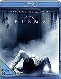 Rings kostenlos online stream