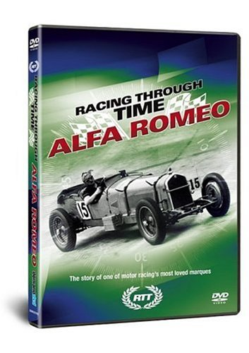racing-through-time-alfa-romeo-dvd