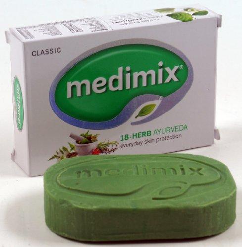 Medimix Seife / Seife