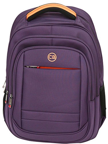 city-bag-zaino-lavoro-studio-per-laptop-viola-large-40-cm-156