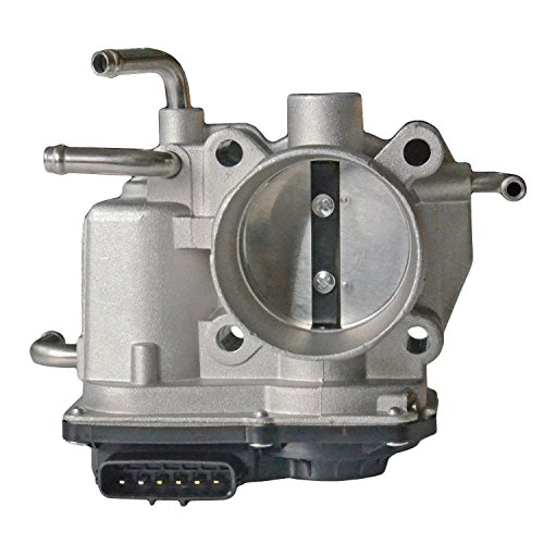 throttle-body-for-toyota-camry-solara-highlander-rav4-tc-22030-28060-2203028060
