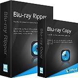 Blu-Ray Media Suite Vollversion -lebenslange Lizenz (Product Keycard ohne Datentr�ger) Bild