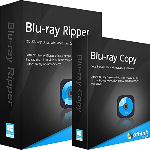 Blu-Ray Media Suite Vollversion -lebenslange Lizenz (Product Keycard ohne Datenträger)