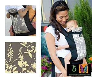 """Beco Butterfly 2 Baby Carrier Modell """"Avery"""""""