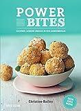 Power bites: gezonde, lekkere snacks in een handomdraai