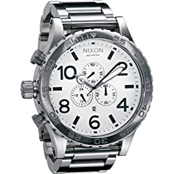 Reloj hombre NIXON 51/30 A083100