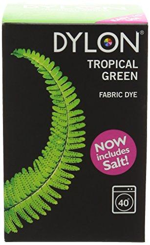 dylon-colorante-in-lavatrice-verde-tropicale-350g-incluso-sale