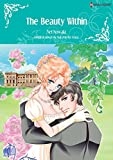 THE BEAUTY WITHIN (Harlequin comics)