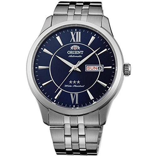orient-herren-armbanduhr-43mm-armband-edelstahl-gehause-automatik-zifferblatt-blau-analog-fab0b001d9