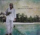 Best Breaths - Breath of Voavah Review