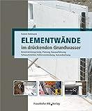 ISBN 381679307X