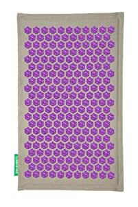 champ de fleurs naturel violet sports et loisirs. Black Bedroom Furniture Sets. Home Design Ideas