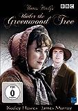 Thomas Hardy's Under the Greenwood Tree (2005)